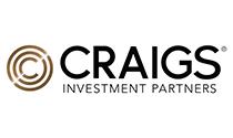 Craigs