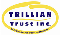 trillian trust inc