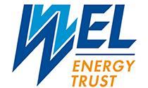 Well Energy Trust