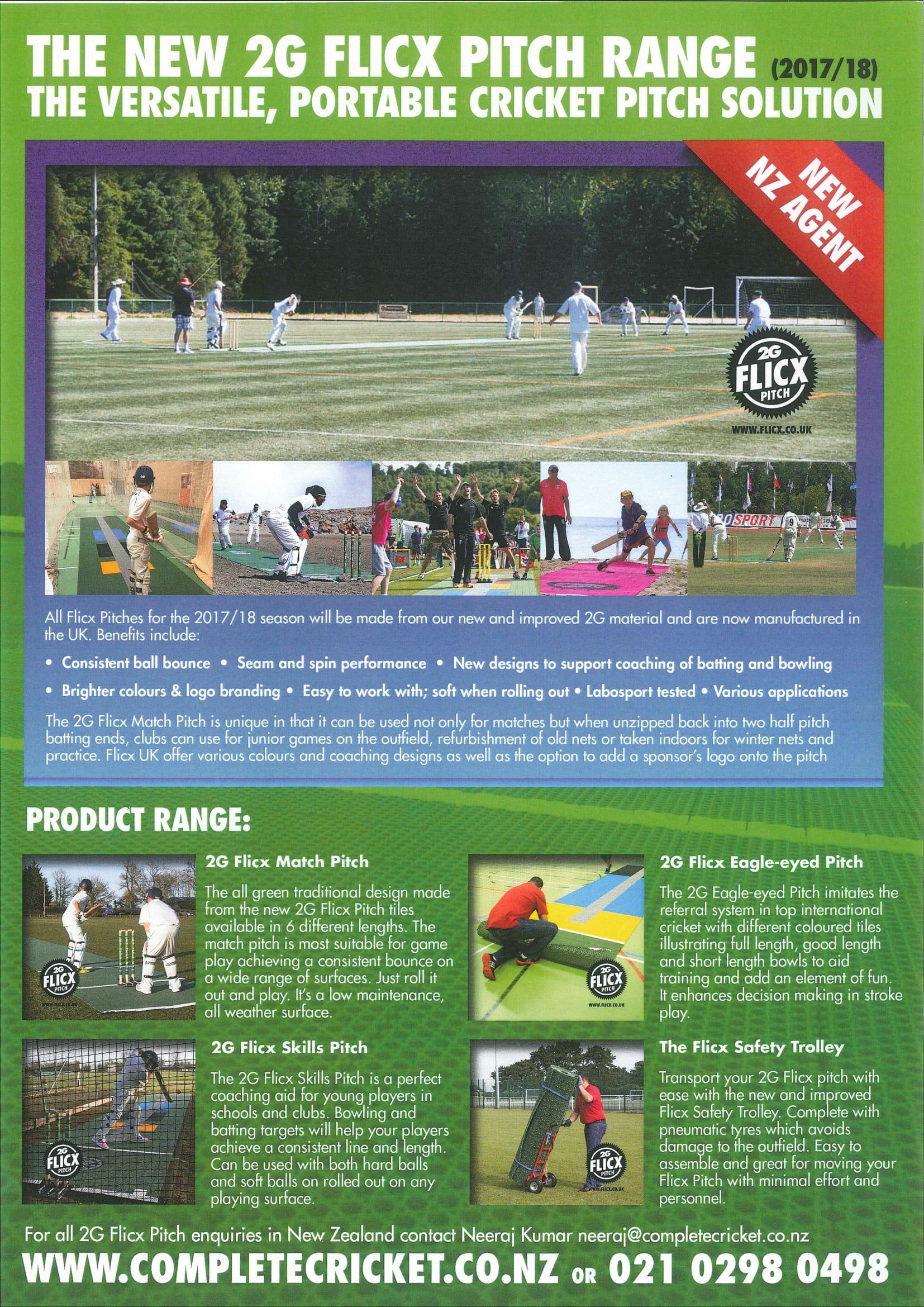 Pdf laws 2015 of cricket