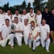 Buller Cricket 150th Jubilee