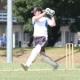 Twilight cricket entries now open