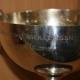 Sigley Cup final placings
