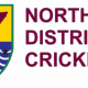 Northern Districts Positions Vacant