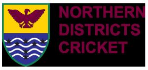 Northern Districts Job Vacant