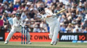 New Zealand Cricket Job Vacancies