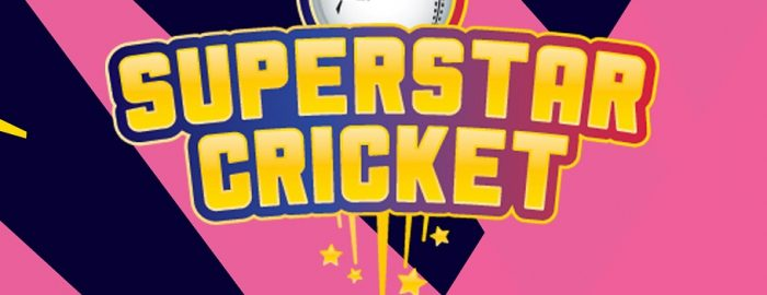 SuperStar-Cricket-Logo (Cropped)2