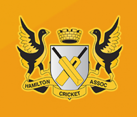 Hamilton Club Cricket Final Winners – Limited Overs
