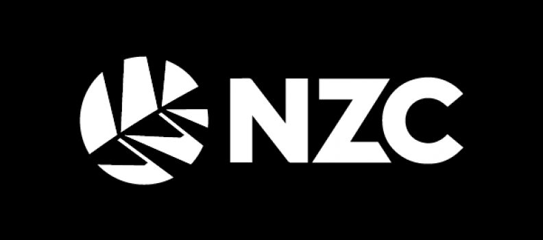 NZC Job Vacancy: National Female Participation Manager