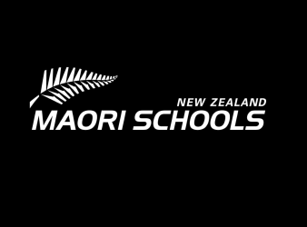 Price & Spencer named in NZ Māori Secondary Schools
