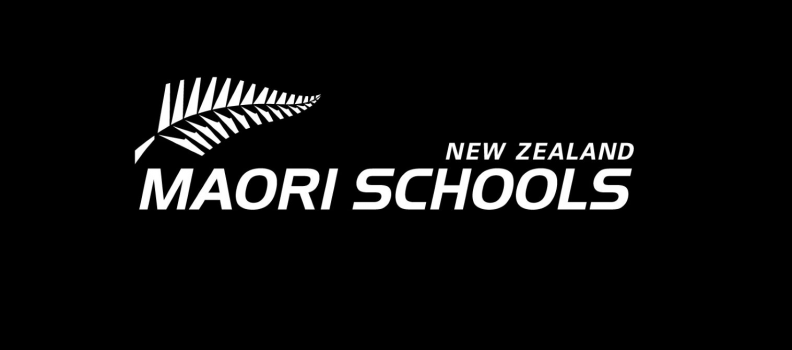 Price & Spencer named in NZ Māori Secondary Schools