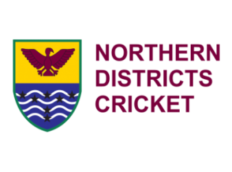 Northern Districts Cricket – BOARD OF DIRECTORS