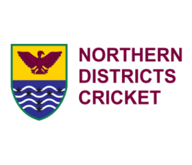 SITUATION VACANT – ND CRICKET