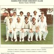 Teams 1970-1980
