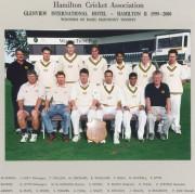Teams 2000-2010